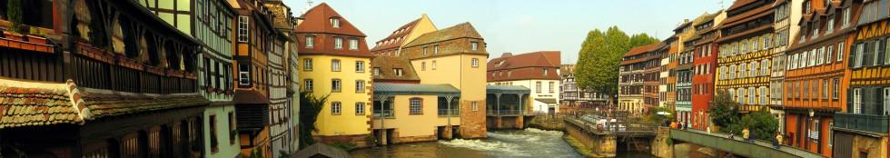 www.holaestrasburgo.com