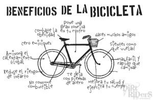 beneficios-de-la-bicicleta-1