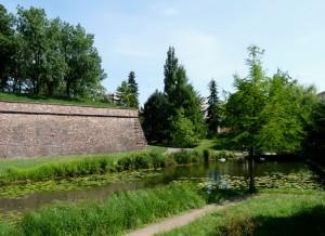 Parc_de_la_Citadelle-Strasbourg(6)