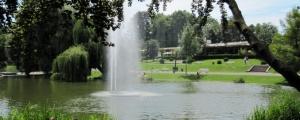 photo-parc-de-orangerie-791
