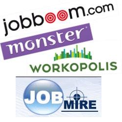 site-recherche-emploi