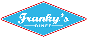 frankys-diner
