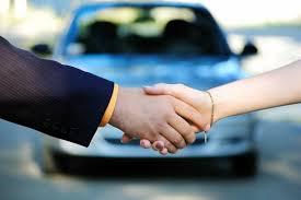 venta coche