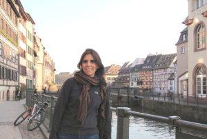 mariaestrasburgomain
