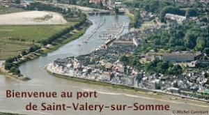saint valery