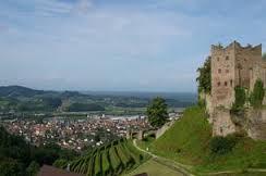castillo burgwrt