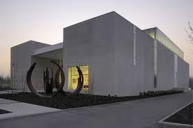 musee wurth