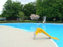 piscine kehl1