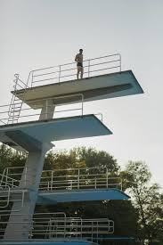 piscine kehl2
