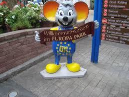 raton europapark