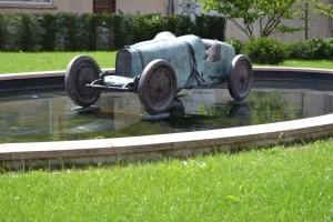bugatti (1)