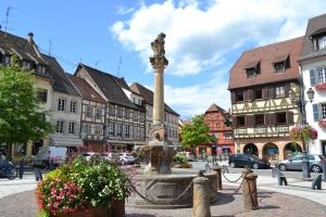 molsheim (3)