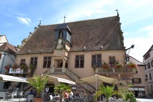 molsheim (4)