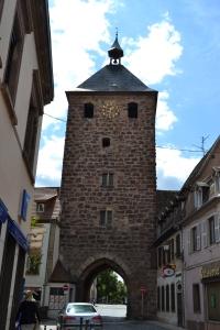 molsheim (6)