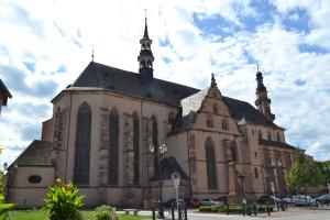 molsheim (8)