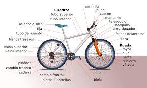 arreglar bicicleta