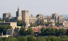 palacio papas avignon