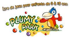 plumy park