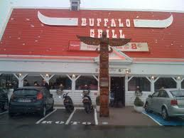 buffalo grill1