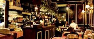 restaurant fink1