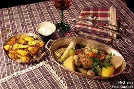 restaurant fink2