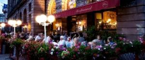 635-restaurant_brasserie_de_la_bourse