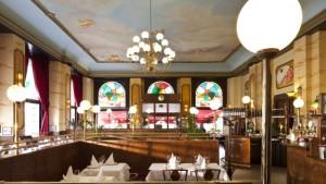 -Brasserie_de_la_Bourse1