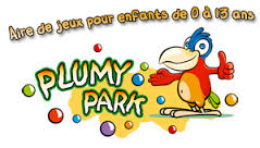 plumy park2