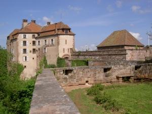 Chateau_de_La_Petite-Pierre